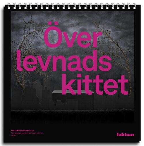 Faktum_kalenderomslag2021