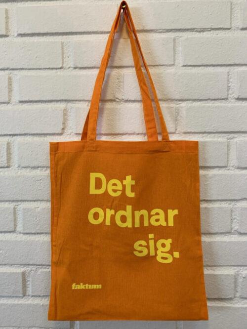 detordnarsig_ORANGE-2